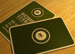 Design business cards (graphic designer, VFX artist) Tags: cards design designer business businesscards graphicdesigner