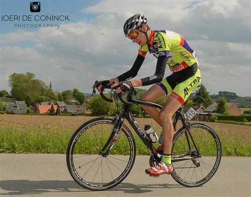 ster der Vlaamse ardennen (42)