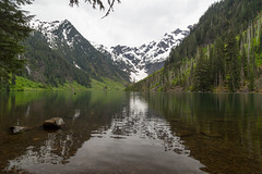 Goat Lake (dmitry.antipov) Tags: washington 6d 241054lis