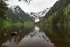 Goat Lake (dmitry.antipov) Tags: washington 6d 241054lis