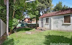 59 Martin Street, Roselands NSW