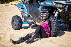 (Monarch-Photography) Tags: polaris sand model oneill offroad dunes sanddunes helmet motocross fashion color