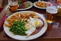 Hednesford (BarkingBill) Tags: pub
