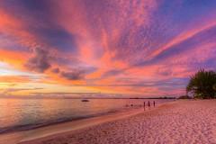 Sunset in the Grand Caymans | Photography by SF Brit (manbeachrm) Tags: sunset sunsets sunsetbeach sunsetpark sunrisesunset beachsunset sunsetting sunsetblvd sunsetsky sunsetstrip beautifulsunset amazingsunset sunsetcolors sunsetview floridasunset sunsetporn californiasunset sunsetphotography chasingsunsets scenicsunset sunsetphotographs sunsetlovers sunsetlover sunsethunter sunsetoftheday sunsetmadness instasunsets sunsetsniper instasunset igsunset
