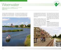 Almere-Iconen-P31 (durr-architect) Tags: art heritage buildings landscape icons places future monuments almere