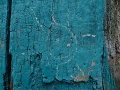 Coelinblau (web.werkraum) Tags: street urban color detail berlin germany deutschland europa ks minimal farbe nahaufnahme association jetzt berlinpankow wegzeichen omot dasdasein bildfindung berlinerknstlerin tagesnotiz webwerkraum karinsakrowski coelinblau
