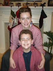 Christmas 2011 065 (leigh_householder) Tags: christmas2011