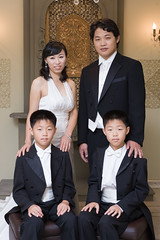 RH5F5687.jpg (corean) Tags: 아버지 가족사진 촬영 스튜디오 칠순