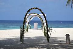 Jumeirah Dhevanafushi_0382 (Simon_sees) Tags: travel vacation holiday island tropical maldives luxury 5star jumeirah dhevanafushi