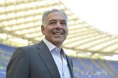 Pallotta arriver a Roma il 5 giugno (asromanelcuoreit) Tags: roma italia wordpress serie lazio calcio figura seriea azione intera singolo figuraintera ifttt