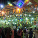 The place to buy Ramadan lanterns in Cairo