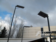 FiasaEnergiasRenovables-LuminariasSolares-2016-035 (fiasaenergasrenovables) Tags: luz argentina solares solar para buenos aires luminaria bragado luminarias parques energiasolar municipios integradas energiasrenovables energiasalternativas fiasa