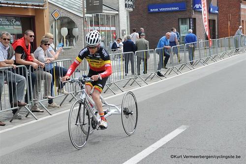 G-sport kasterlee (61)