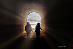 Tuneles Prior (Faisca - Emilioferrol) Tags: tuneles prior ebellas