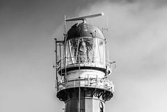 Lighthouse Den Helder (Lange Jaap) (D.ROS) Tags: lighthouse nederland natuur zee denhelder 2016 huisduinen langejaap