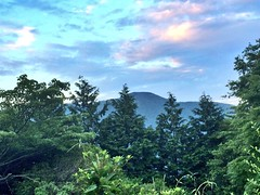 Hokone Gora (cattan2011) Tags: travel mountain japan landscape mountainscape travelblogger hakonegora traveltuesday