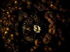 P5289338 (Jeannot Kuenzel) Tags: leica blue sea macro water port photography mediterranean underwater alien under deep scuba diving olympus malta zen supermacro moods asph f28 45mm underwaterworld s2000 dg 240z underwaterphotography extrememacro ois jeannot inon macroelmarit underwatercreature kuenzel z240 maltaunderwater underwatermacro underwateralien supermacrophotography ucl165 wwwjk4unet jk4u epl5 maltaunderwatermacro maltaunderwaterphotography bestmaltaunderwaterpictures maltamacro maltascubadiving underwatersupermacro jeannotkuenzel aliensofthedeepblue superextrememacro aliensofthesea