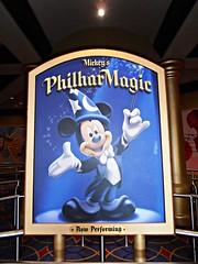 Magic Kingdom (norvegia2005sara) Tags: usa usa2016 2016 america fl florida orlando travel trip vacation norvegiasara mk wdw disney disneyworld magickingdom bigthundermountain