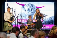 BITC Scotland, Responsible Business Awards Dinner 2016, Tue, 28, June, 2016 (Business in the Community BITC1) Tags: june edinburgh 28 headshots photojournalist gbr 2016 musicphotographer scotlanduk cityofedinburgh eventphotography corporatephotography eventphotographer editorialphotographer corporatephotographer prestonfieldhousehotel malcolmmccurrach newwaveimagesuk responsiblebusinessawardsdinner2016