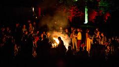 RubenVanVliet_Zaterdag-71 (Welcome to the Village) Tags: nacht ruben gezellig zaterdag sfeer vanvliet kampvuur baaiduinen avondfoto wttv16