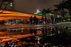 Pao das Artes 180816-140.jpg (Eli K Hayasaka) Tags: brasil sopaulo caminhadanoturnapelocentro centro brazil elikhayasaka apfel hayasaka caminhadanoturna centrosp sampa restauranteapfel