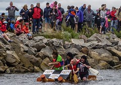 20160724_1514a (gurnnurn.com pictures) Tags: nairn harbour raft race july 254 2016