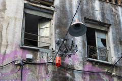 Psyri (Thomas Mulchi) Tags: psyri athens attica greece 2016 athina atticaregion gr