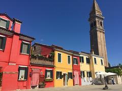 IMG_4415.jpg (CK Knirsch) Tags: venezia veneto taliansko it