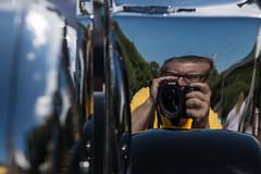 DSC_6499 (sph001) Tags: antiquecarphotography antiquecars classiccarphotography classiccars newhope newhopeautoshow newhopeautoshow2015 newhopepa nhas pa pennsylvania pennsylvaniaphotography photographybystephenharris wwwsphphotocom