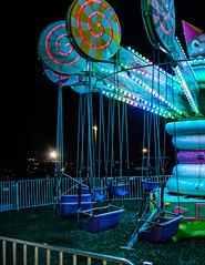 _DSC9725 (heytheretylerr) Tags: finksburg lutz summer zeb carnival reesefiredept