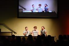 DSC_4625 (richwoodschristianchurch) Tags: knox 20160814 john banister baptism