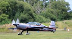 Blade 3  G-ZXCL  J78A0823 (M0JRA) Tags: farnborough international airshow blades bizz jets flying planes aircraft landings take off