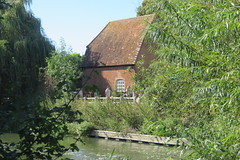 IMG_1066 (Martin H. Watson & Alice Laird) Tags: 160911 cobham mill