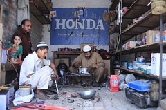 Ali Gohar (Akhuwat BPP) Tags: akhuwat mardan pakistan interest free loans microfinance entrepreneurship ali gohar