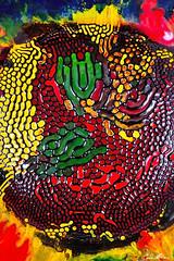 _DSC9890 (carlo.ulpiani) Tags: carloulpiani d90 ferrofluid ferro fluid nikon pfr photography carlo color art