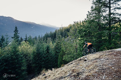 9point8-fallline-post-interbike-shoot-broll-ajbarlas-250816-1397.jpg (a r d o r) Tags: 9point8 ajbarlas ardorphotography fallline falllineseatpost mtb mountainbike mountainbikes philszczepaniak squamish adjustableseatpost