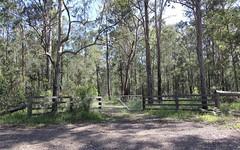 22, Kemps Access, Collombatti NSW