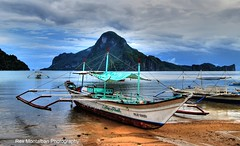 lally and abet (Rex Montalban Photography) Tags: rexmontalbanphotography philippines palawan elnido lallyabet