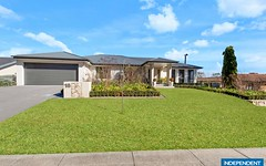 18 Spafford Crescent, Farrer ACT
