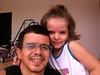 Arquivo 12-03-15 18 00 32 (francisco teodorico) Tags: família sp 2012 ribeirãopreto 201203