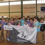 35. Trofeo Villarrobledo 2012