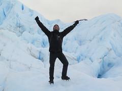 "Glacier Perito Moreno <a style=""margin-left:10px; font-size:0.8em;"" href=""http://www.flickr.com/photos/83080376@N03/17146601778/"" target=""_blank"">@flickr</a>"