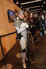 IMG_3757 - Stormtrooper (Anime Nut) Tags: starwars cosplay celebration stormtrooper anaheim swca