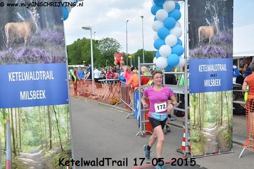Ketelwaldtrail_17_05_2015_0243