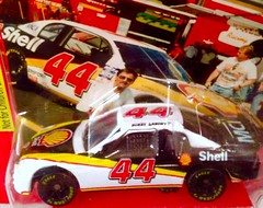 #53-70, NASCAR, Tony Stewart, Bobby LaBonte, #44, Shell, Pictures with real cars and their Diecast (Picture Proof Autographs) Tags: photograph photographs inperson pictureproof photoproof picture photo proof image images collector collectors collection collections collectible collectibles classic session sessions authentic authenticated real genuine sigatures diecast auto autos vehicles vehicle model toy toys automobile automobiles autoracing sport sports nascar series winstoncup sprintcup busch nationwide fred frederick weichmann