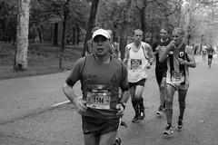 """Madrid Marathon"" 2015 - Km 28 (Myprofe) Tags: madrid marathon run correr casadecampo maratn madridmarathon km28"