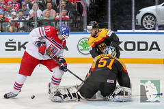 "IIHF WC15 PR Germany vs. Czech Republic 10.05.2015 062.jpg • <a style=""font-size:0.8em;"" href=""http://www.flickr.com/photos/64442770@N03/17332536919/"" target=""_blank"">View on Flickr</a>"