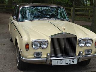 10LOR-Rolls_Royce-07