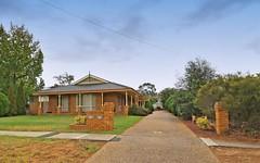 2/2 Plumpton Road, Kooringal NSW