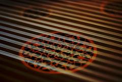 kanun string (Rwan ncy) Tags: music concert pentax instrument string kanon orient chinon cithare corde kanun moyenorient kanoun kalong musque k10d kanonaki qanoun quanoun